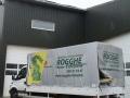 Schrijnwerkerij-Rogghe9